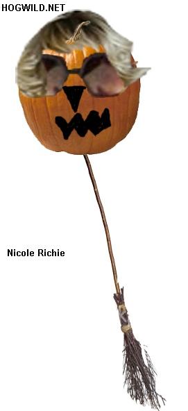 funny halloween jokes. Halloween jokes, funny