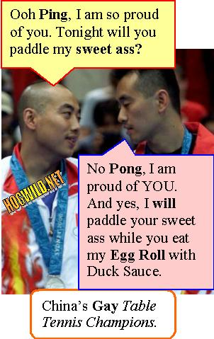 ../images/Balloons/2000.09.24/olympics-gay-china-ping-pong.jpg
