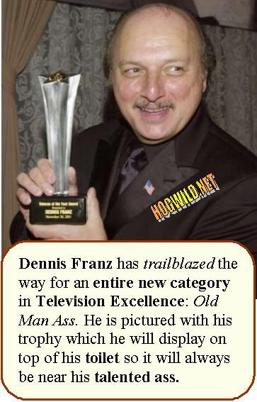 Dennis.franz.ass-award.jpg