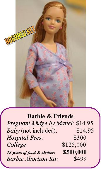 barbie midge pregnant doll Related tags: gay men fuck, gay men doggystyle fuck, gay men fuck, ...