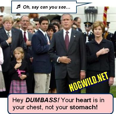 bush-hand-on-stomach-dumbass.jpg