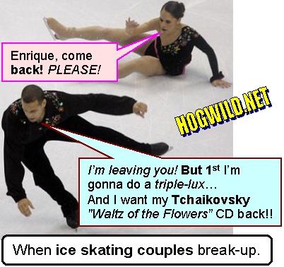 Funny ice breakers jokes for online dating
