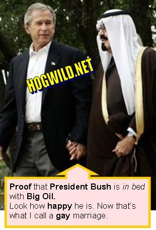 president.bush-saudi-prince-abdullah.jpg