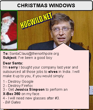 bill gates quotes on work. retirement quotes for men