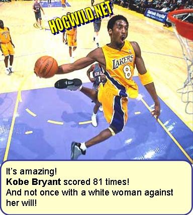 Kobe Bryant Funny Pics. NBA Kobe Bryant Jokes and