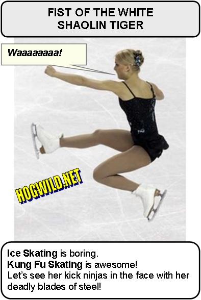 ice-skate-Kiira.Korpi.jpg