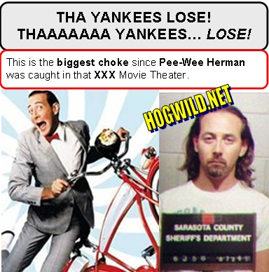 myspace wee herman pee