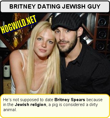 funny jewish jokes. Want this funny MySpace