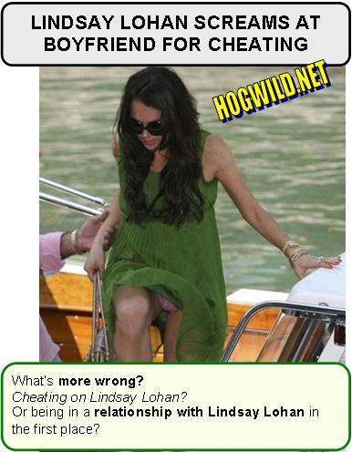 gallery may 6 2013 10843 boyfriend gets revenge on cheating girlfriend