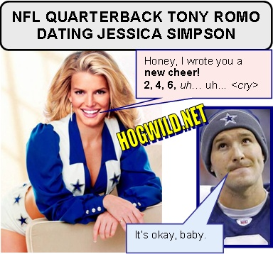 jessica.simpson-tony.romo-dallas-cowboys-nfl-football.jpg