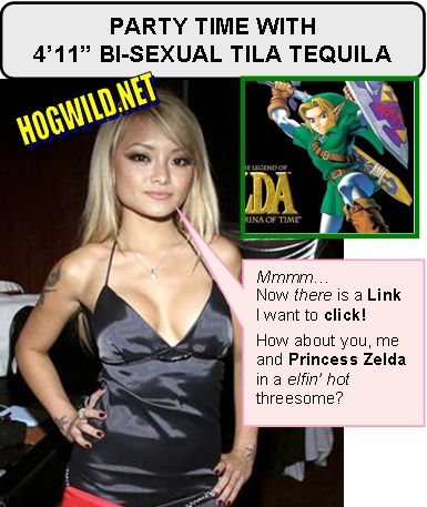 new years eve pictures jokes who will tila tequila hook up with on