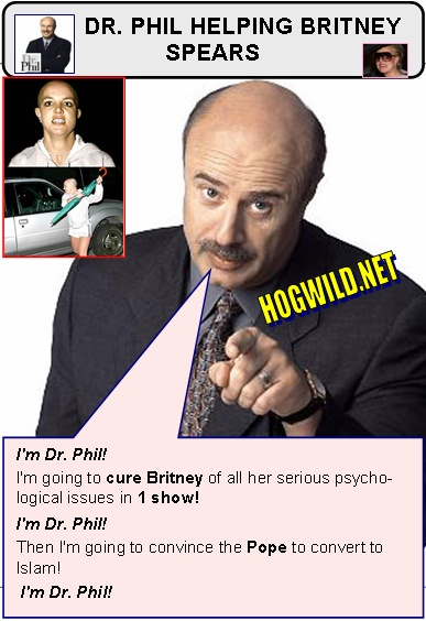 dr phil dating questions Dr phil: internet romance wiring money overseas instead of dating online, dr phil suggested that she could invest her time and energy in questions about.