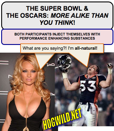 nfl steroids pamela anderson breasts