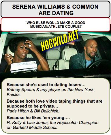 blog jessica bari dating humor