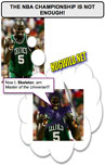 funny myspace pictures: kevin garnett