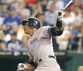 alex.rodriguez-home-run.jpg
