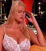 Anna Nicole Smith: Exposed