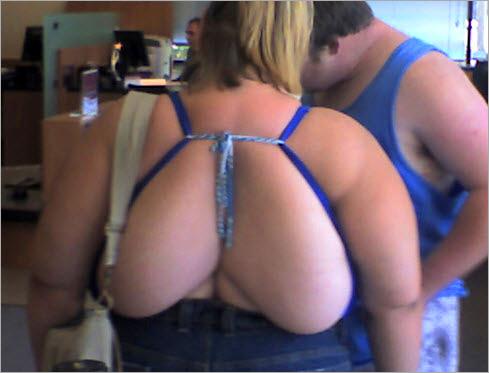 back-breasts.jpg
