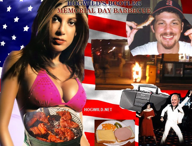 ../images/Misc/barbecue-memorial-day-bootleg-hogwild.jpg