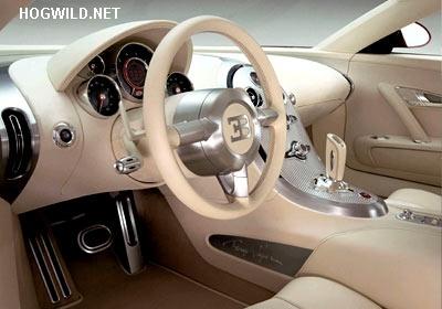 Bugatti Veyron on Car Bugatti Veyron Inside Jpg