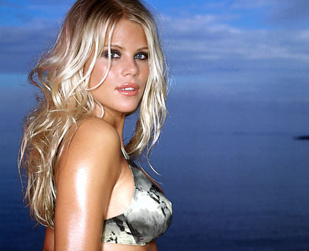 elin nordegren porn site Elin Nordegren pictures and biography.
