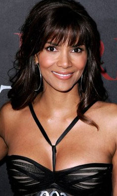milf pictures: halle berry
