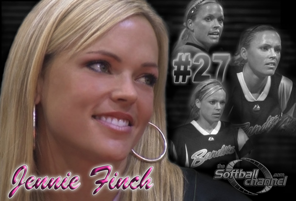 jennie-finch-softball