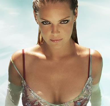 Our readers need a good reason to stare at Katherine Heigl's boobies!
