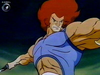 Lionthundercats on Thundercats   Shardasha Theater  Movies   Tv    Saber Scorpion S Lair