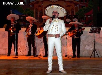 Mexican bootleg porno