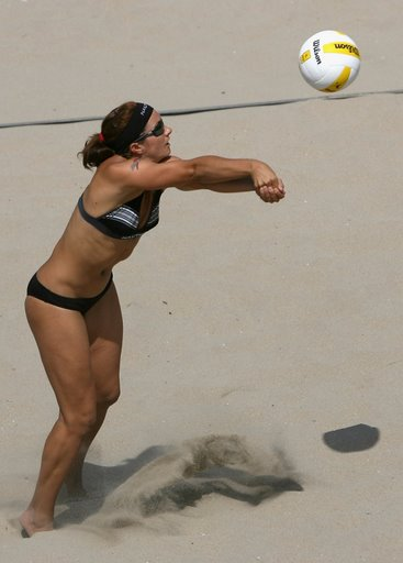misty-may-volleyball.jpg