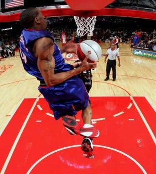 nba-slam-dunk-picture-andre-iguodala.jpg