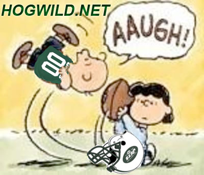Jets on Http   Www Hogwild Net Images Misc New York Jets Charlie Brown Lucy