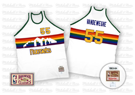 Blurbs from the Burbs  Top 10 Throwback Jerseys 9a9cf7cc9