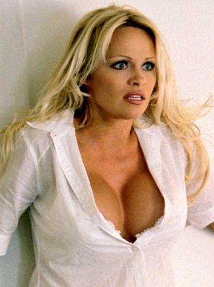 Pamela winslow nude Nude Photos 100