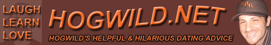 hogwild logo