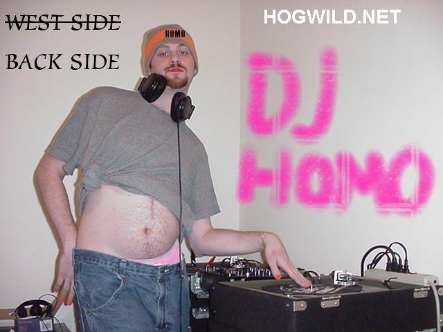 [img]http://www.hogwild.net/images/hog/hog-dj-homo.jpg[/img]